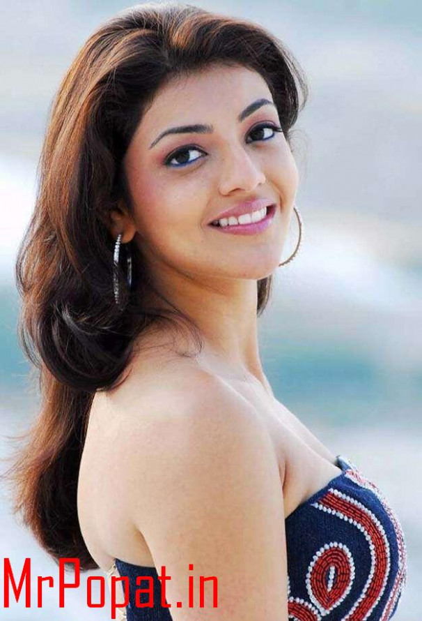 Download Bollywood Actresses Mobile Wallpaper Gallery