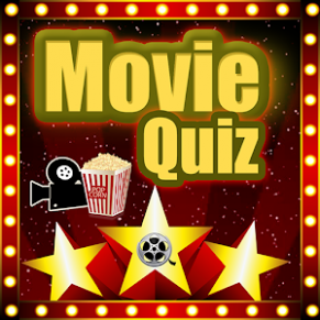 Download Bollywood Movie Quiz for PC