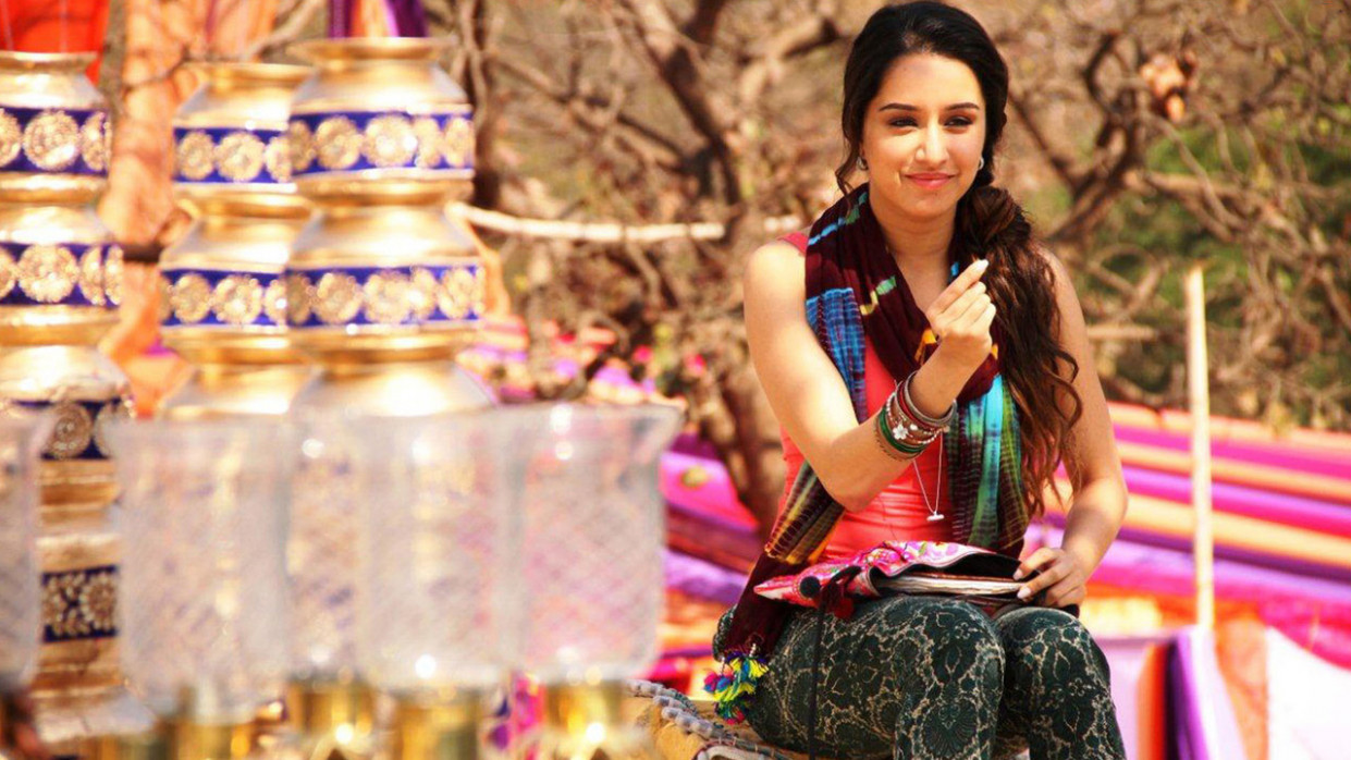 Download Bollywood Movies Images Wallpapers Gallery