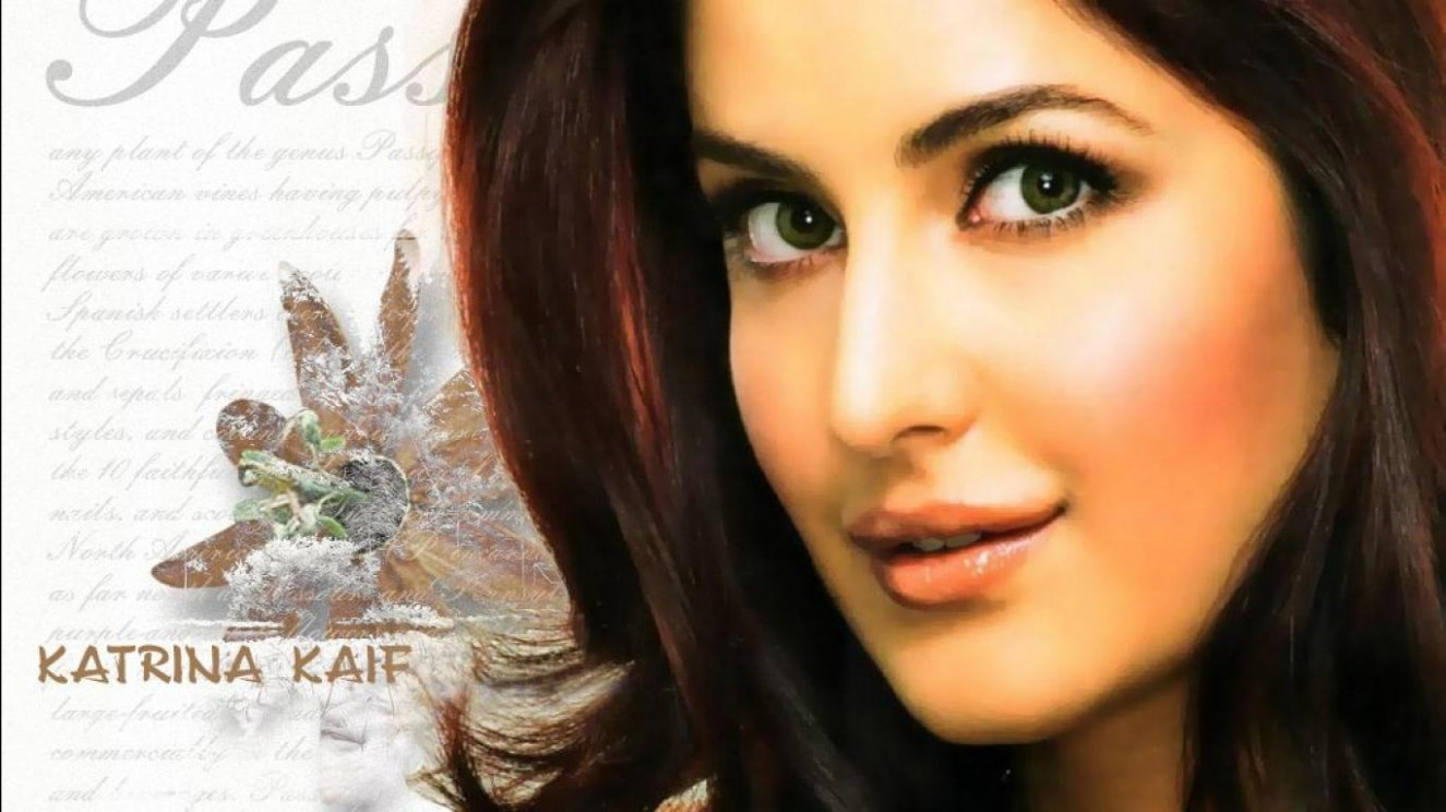 Download Bollywood Wallpapers Gallery
