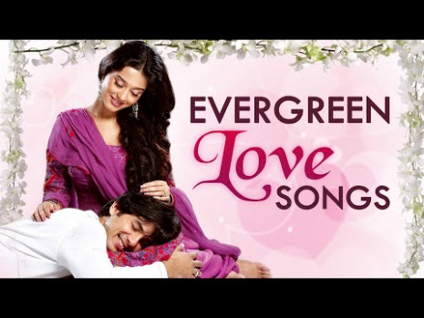 Download Bollywood Wedding Songs Jukebox - Non Stop Hindi ..