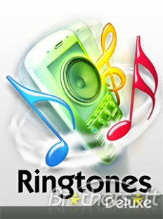 Download Famous Ringtones for Ur Mobile | All About Jobs ...
