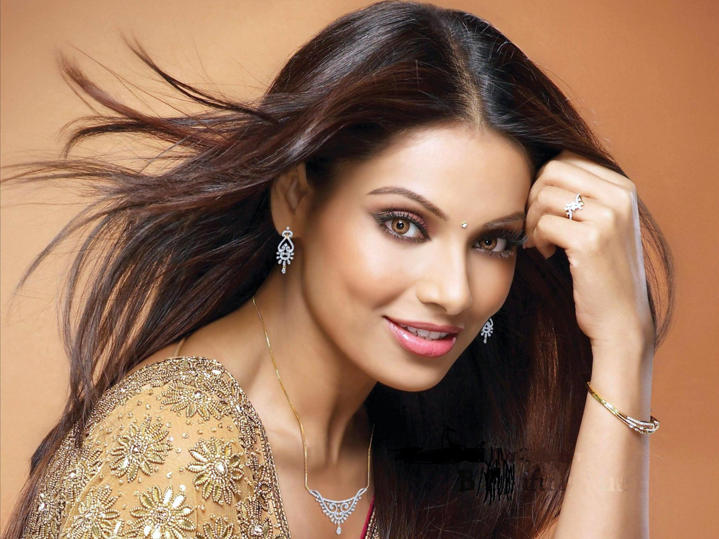 Download High Quality Wallpapers Of Bollywood Actresses ...