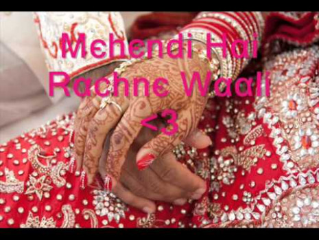 Download Hindi Wedding Songs Female Video to 3gp, Mp4, Mp3 ...