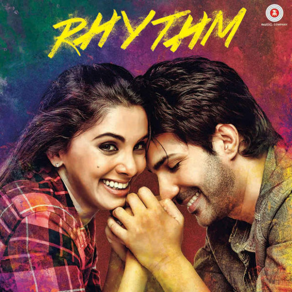Download Latest Bollywood MP3 Songs and Music