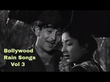 Download Monsoon Special Bollywood Song Collection Hd ...