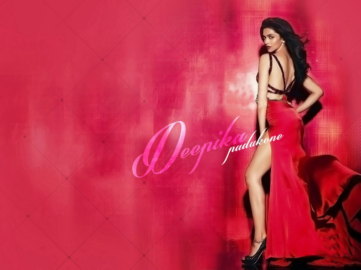 Download Stunning Deepika Padukone New Hot HD Wallpapers ...
