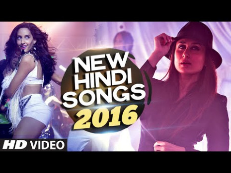 Download Super 20: ROMANTIC HINDI SONGS 2016 | Best ...