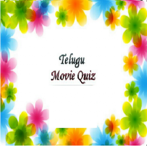Download Tollywood Quiz for PC
