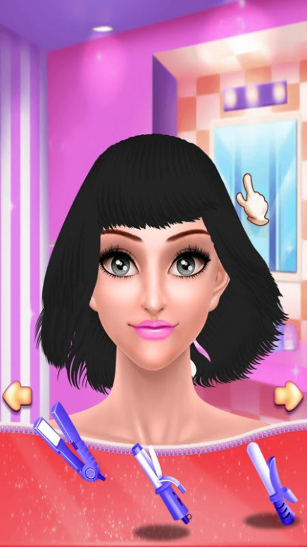 dress up games indian and make up game for girls APK ...