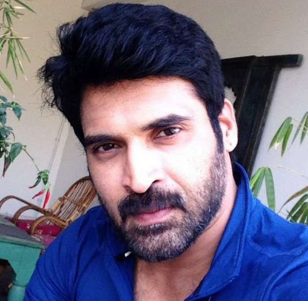 Drugs Case: Tollywood stars respond to speculations
