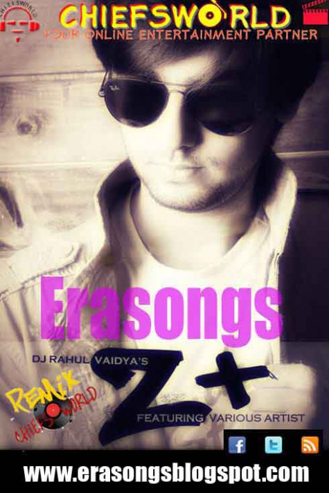 EraSongs|Free Bollywood Tollywood MP3 Video Movie sax download