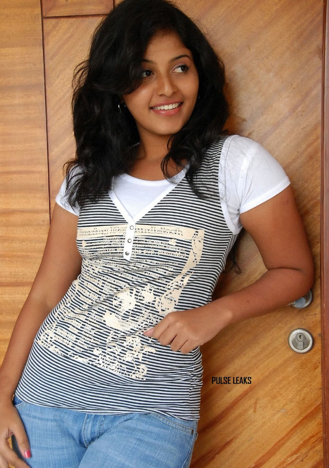 Exclusive Tollywood Actresses In 'Jeans Wear' | PULSE ...