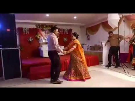 Family Dance on bollywood songs, 50th Anniversary Family ...