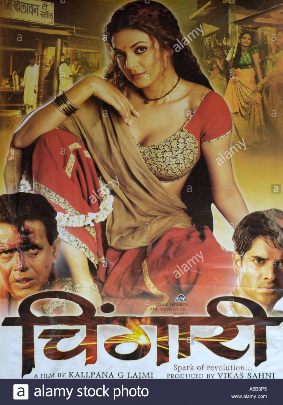 Famous Hindi Movie Posters | www.pixshark.com - Images ...