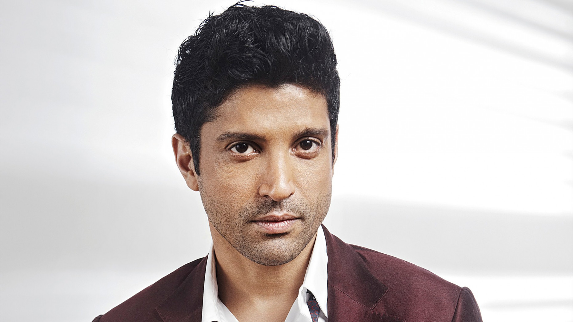 Farhan Akhtar Bollywood Actor HD Wallpapers | HD Wallpapers