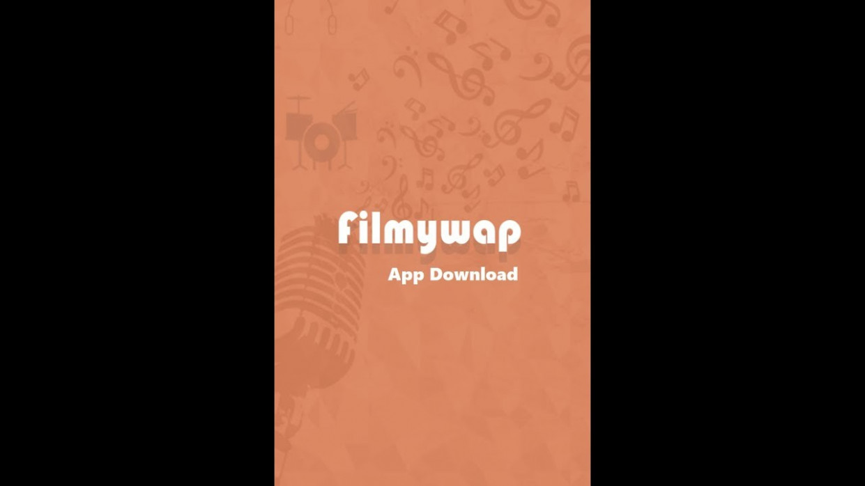 FilmyWap 2018 Bollywood Movies App Download Latest Version ...