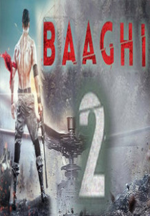 The Shocking Revelation Of Filmywap 2018 Bollywood Movies Download