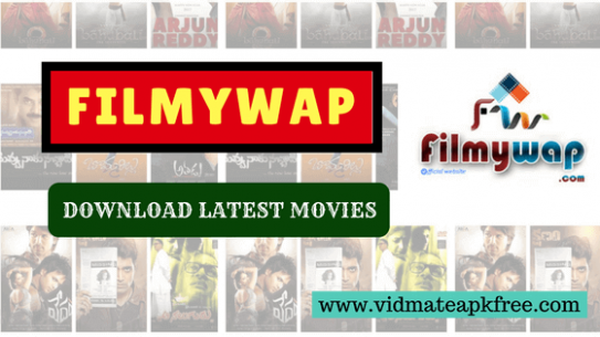 FilmyWap Bollywood, Hollywood Movies 2016, 2017,2018 ...