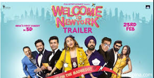 Filmywap Bollywood Movies Download Latest HD Bollywood ...