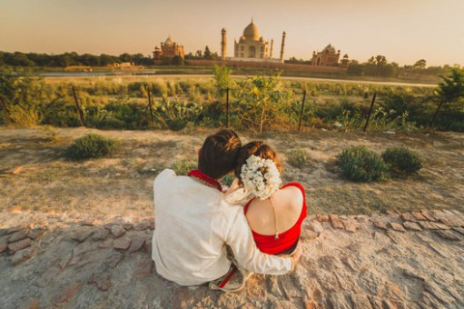 Best Bollywood Songs For Pre Wedding Shoot