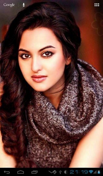 Free Bollywood Actress Wallpaper HD APK Download For ...