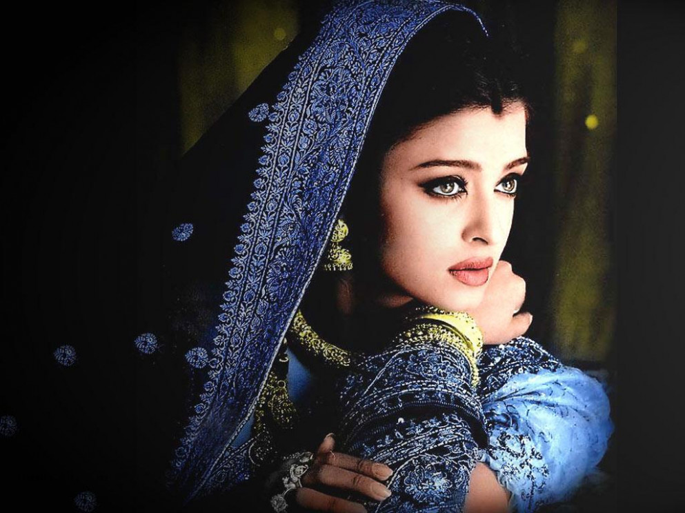 Free Bollywood Wallpapers Download Bollywood Actress ...