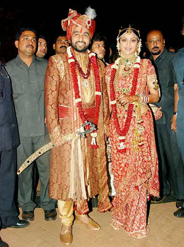 Free Download Wallpaper: bollywood celebrity marriage ...