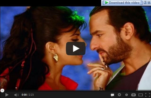 free hindi video songs download - DriverLayer Search Engine