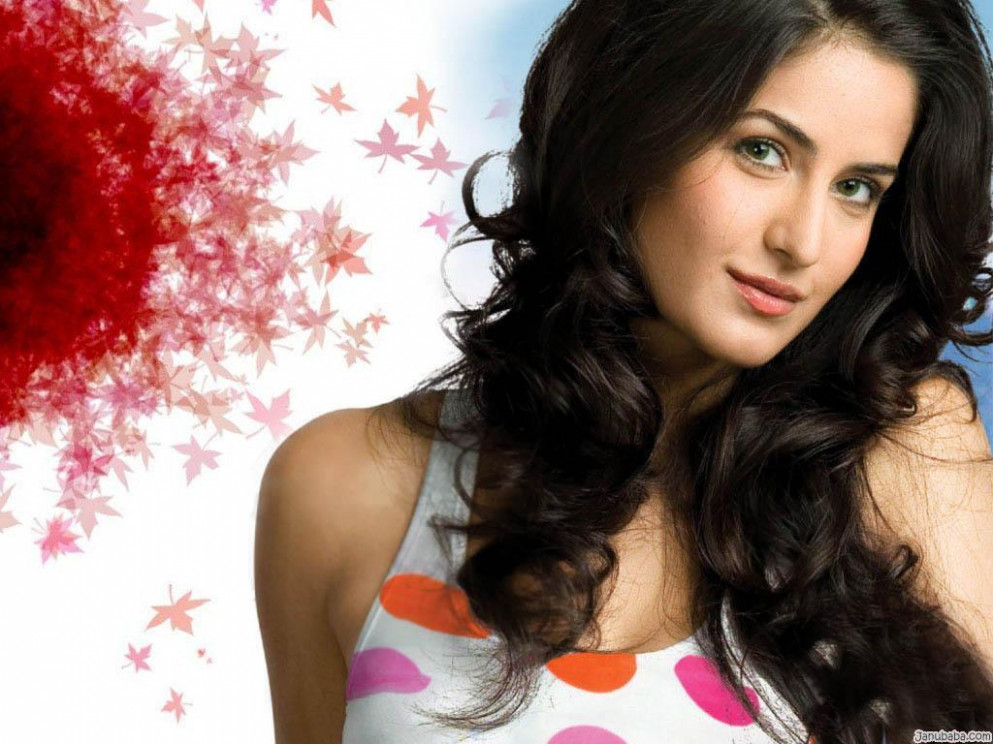 Free Wallpaper Download: Bollywood Heroin - bollywood heroine wallpaper