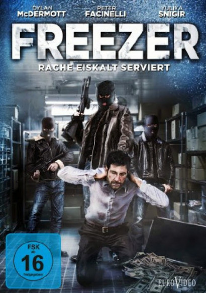 Freezer - 2014 - In Hindi - hollywood hindi dubbed movie ...