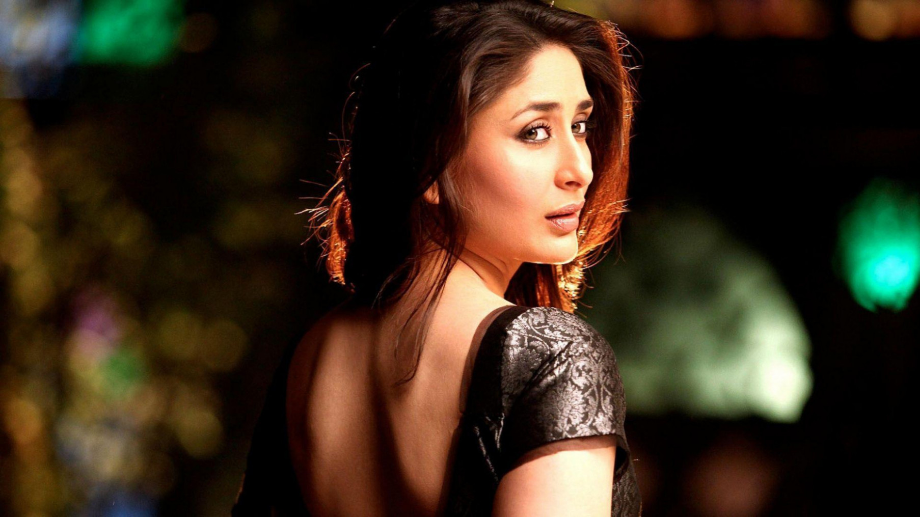 Full Hd Actress Wallpaper For Mobile Many HD Wallpaper - bollywood actress hd wallpapers for mobile