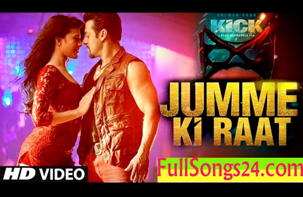 full hd video latest bollywood songs indian songs hd 1080p ...