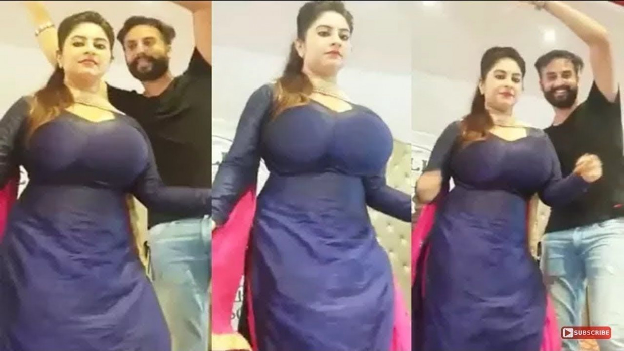 Funny Indian Marriage Dance Compilation 2018 | Bollywood ...