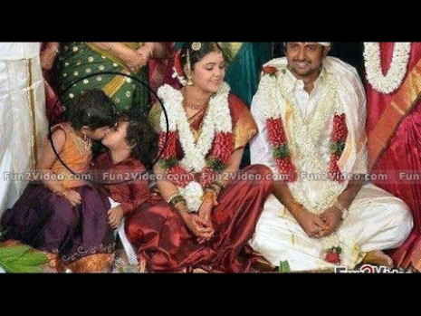 funny wedding videos || Indian whatsapp funny marriage ...