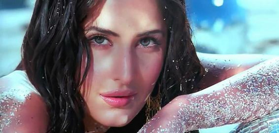 Gallery For > Hindi Songs Video