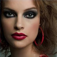 Gaude & Gold: Event and Stage Makeup