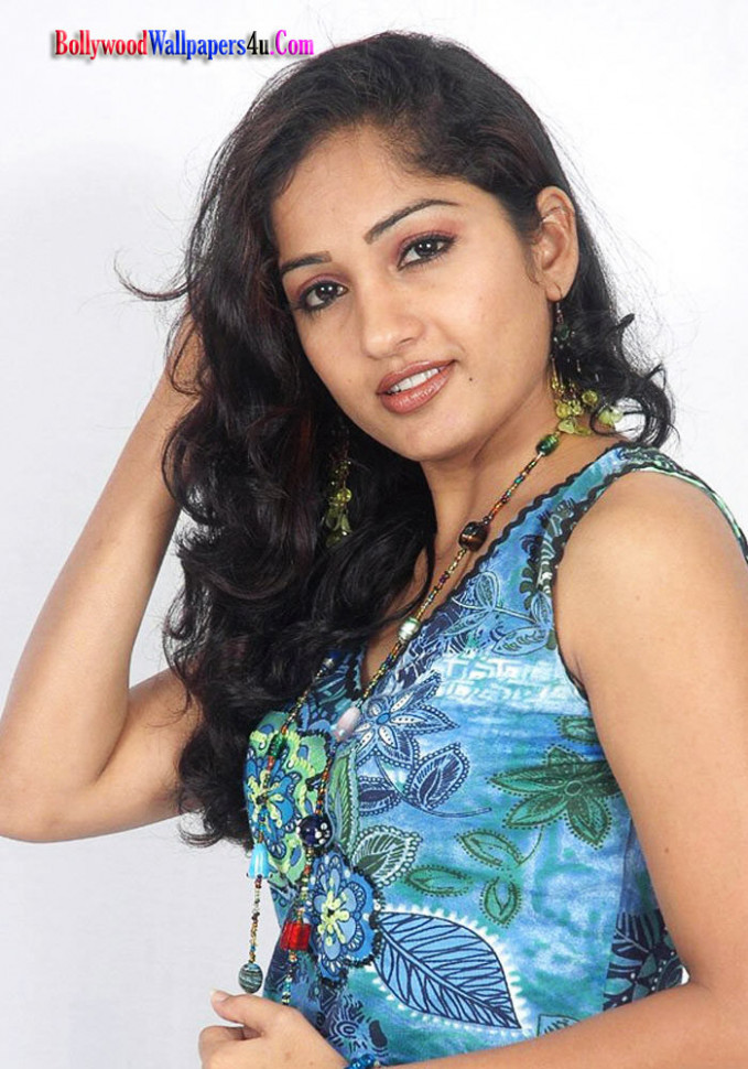 Tollywood Actress Biography