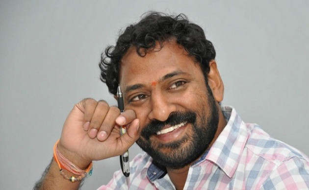 Gossips Affecting Tollywood Directors! | greatandhra.com
