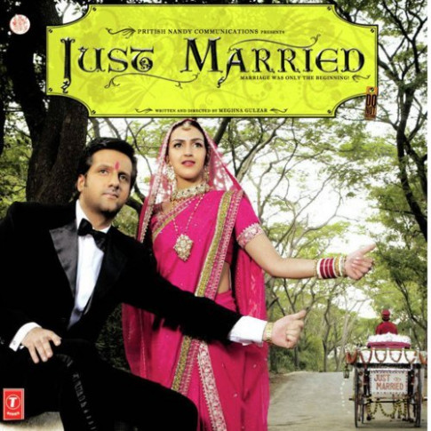 Gudgudee (Full Song) - Just Married - Download or Listen ...