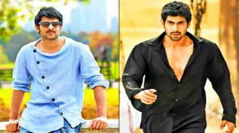 Handsome Hunks, Bachelors of Tollywood, to be married in 2015?