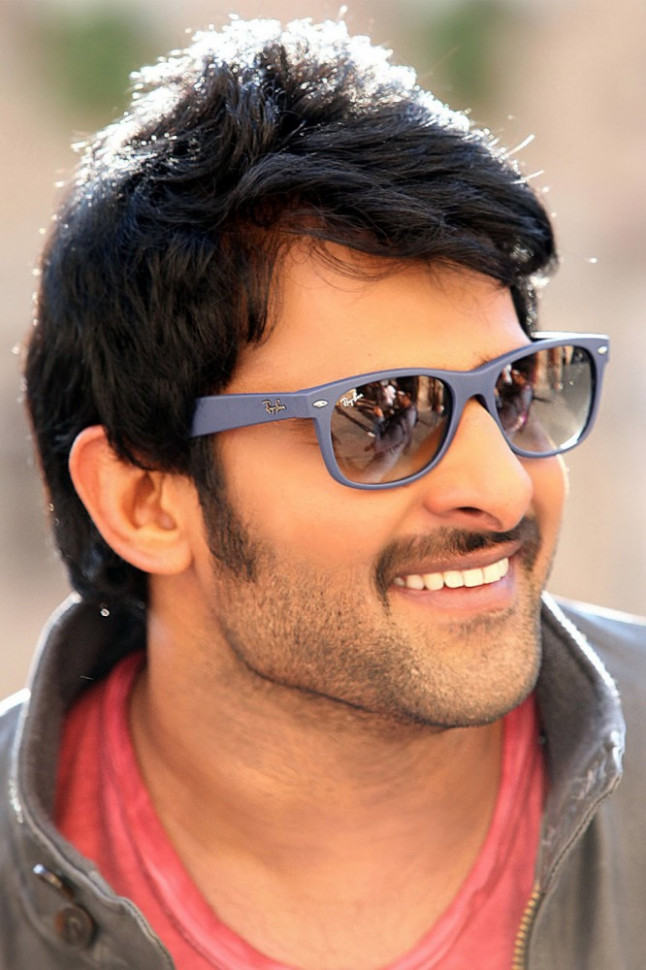 Handsome Most Tollywood Actors Of All The Time Top Ten List