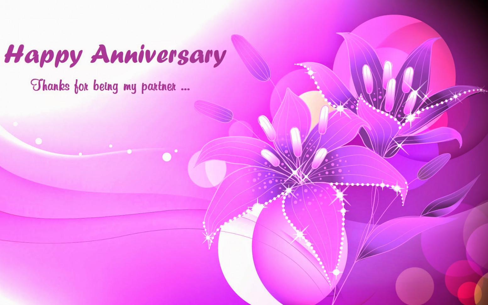 Happy Wedding Anniversary Wishes Images Cards Greetings ...