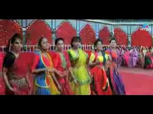 HD-New-Songs---Lovely--Indian Mast Wedding dance-2015 ..