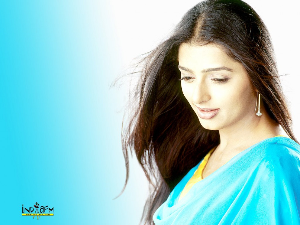 hd tut wallon: Bollywood-top-actress-HD-Wallpaper-gallery ...