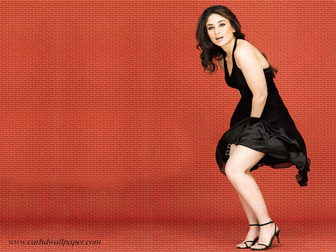 HD WALLPAPER GALLERY: Bollywood actress wallpaper 2013
