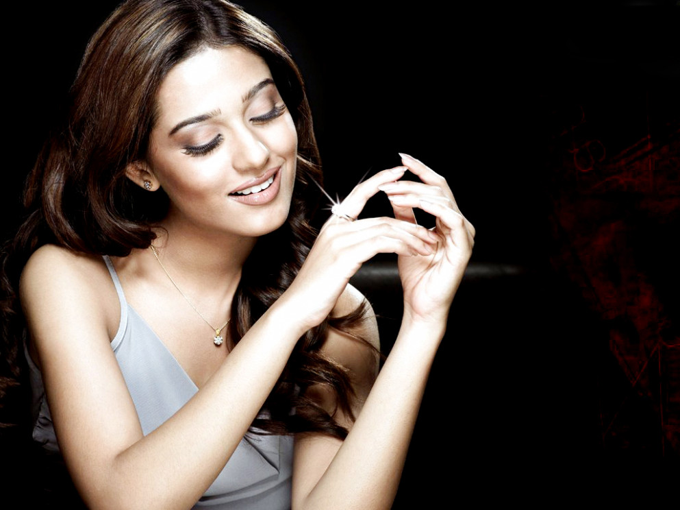 hd wallpaper of bollywood actress - Mobile wallpapers