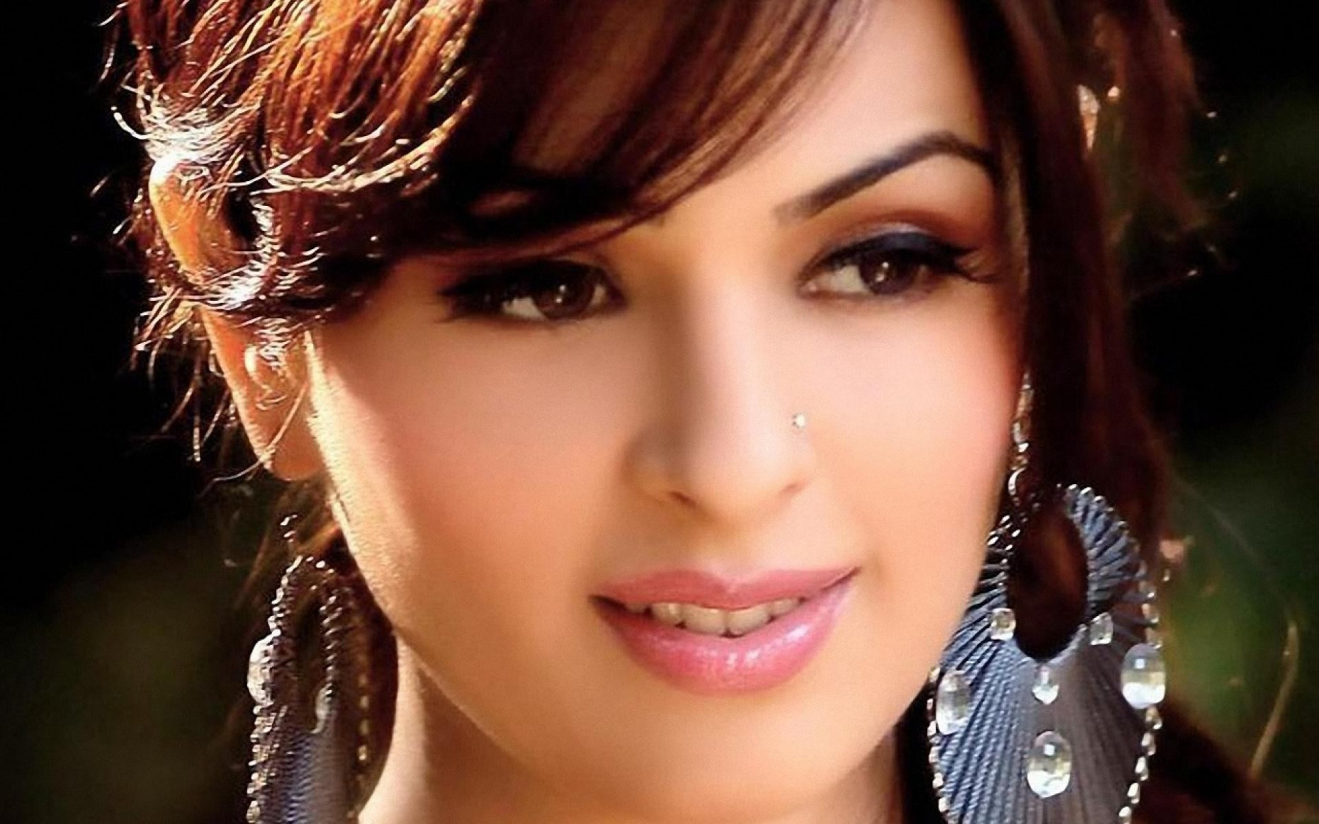 HD Wallpapers of Bollywood Actress (68+ images)