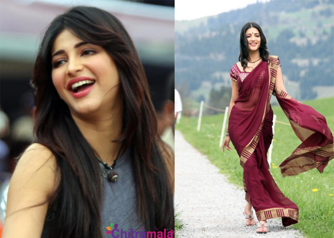 Height Chart: Find Who Is Tallest Tollywood Actress