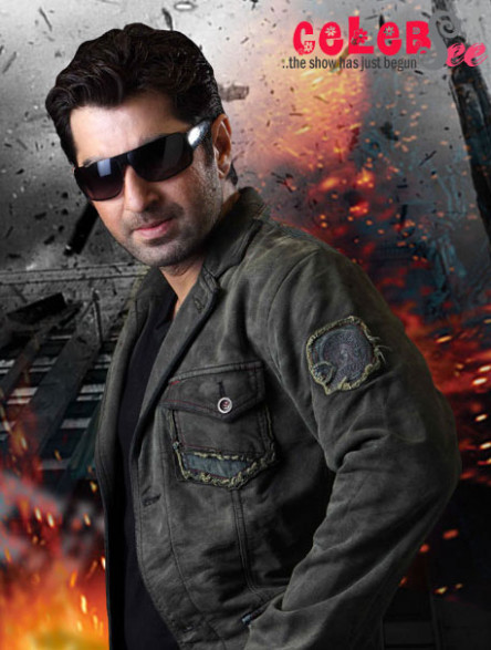 Height Of Tollywood Actor Jeet - coafracvie-mp3